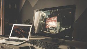 Что нужно знать перед покупкой ноутбука или настольного компьютера