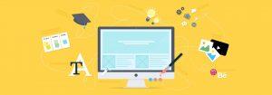 Что делать и чего не делать при редизайне мобильного сайта