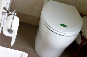 Проблемы с туалетом - наша любимая тема